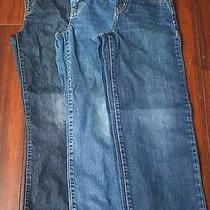 Old Navy the Children's Place Size 10 Jeans Photo