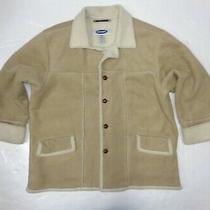 Old Navy Unisex Winter Coat Xl  Photo