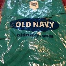 Old Navy Womans Polo Photo