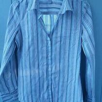Old Navy Womens Shirt Xs Photo