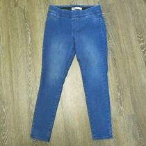 Old Navy Womens Super Skinny Jeans/jeggings Size 6 Photo