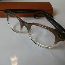 Oliver Peoples Afton Glasses  Photo
