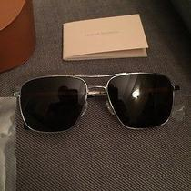 Oliver Peoples Linford Brand New With Box and Tags Photo