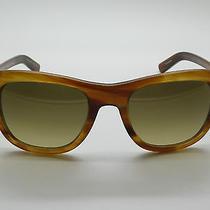 Oliver Peoples Ov 5227-S 1011/85 Xxv-S Raintree Brn Vfx Photochromic Sunglasses Photo
