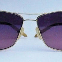 Oliver Peoples/paul Smith Sun Glasses Photo