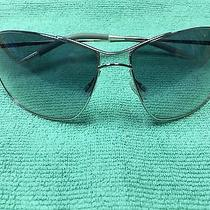 Oliver Peoples Pure Blue Metal Farrell Vfx Photochromic Sunglasses  Photo