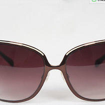 Oliver Peoples Sun Glasses Photo