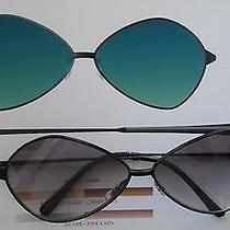 Oliver Peoples Sunglasses Eclipse Fight Club Style Similar to Sunset Model Photo