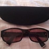 Oliver Peoples Sunglasses Primo 362 Photo