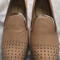 Olivia Miller Women's Flats Blush Color Size 7 New Photo