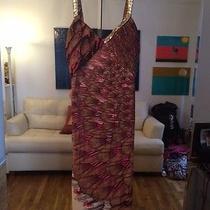 One  Designer Dress Photo