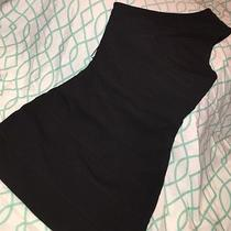 One Shoulder Bodycon Dress Photo