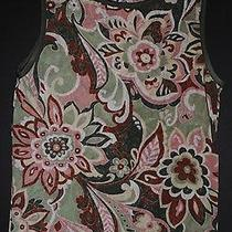Only Hearts M Floral Camisole Photo
