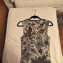Only Hearts Sleeveless Top Photo