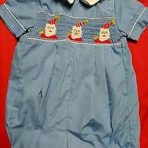 Orient Expressed Inc. Infant Outfit 12m Photo