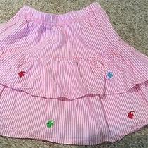 Orient Expressed Size 6 Skirt Photo