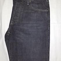 Original Armani Jeans  Photo