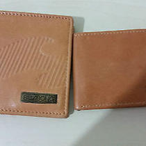 Original Billabong Men Wallet Photo