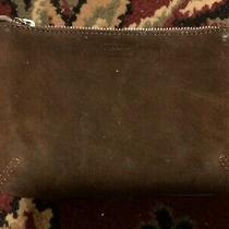 Original Coach Wristlet Photo