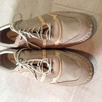 Original Diesel Men Shoes Photo