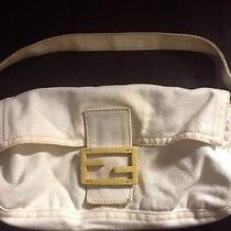 Original Fendi Small Purse  Photo