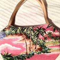 Original Fossil Forever Handbag Photo