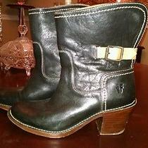 Original Frye Women's Boots  Photo
