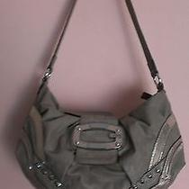 Original Handbag Hobo Bag by Guess  Photo