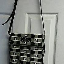 Original Kate Spade Crossover Bag Photo