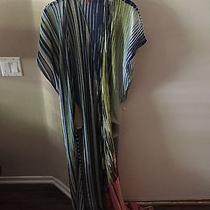 Original New Missoni Dress Photo