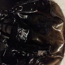 Original Prada Bag Photo