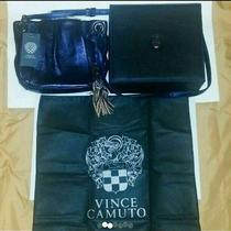Original Vince Camuto Bag Photo