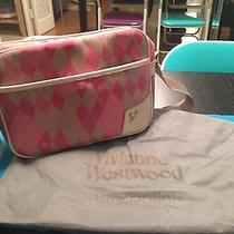 Original Vivienne Westwood Bag Photo