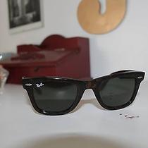 Original Wayfarer Classic Photo