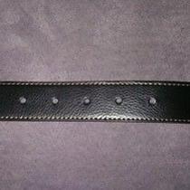 Originals Hermes Belt Men Photo