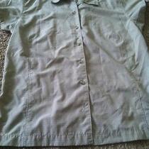 Outdoor Lightweight Columbia Grt Shirt