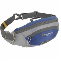 Outdoor Products Op Element Waist Pack Assorted Photo