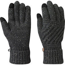 Outdoor Research Addison Sensor Gloves Women's 6 Colors Photo