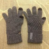 Outdoor Research Womens Addison's  Sensor Gloves - Women's Photo