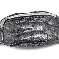 Outspoken Wrist Wallet by Avon 9