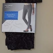 Pacsun Urban Outfitters Leggings Photo