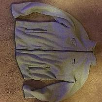 Padagonia Mens Sweater Large  Photo