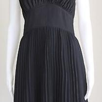 Paging Marilyn M  Nwt Z Spoke by Zac Posen