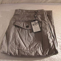 Pair of Designer John Varvatos Pants Model  102515 Photo