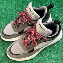 Pajar Canada Jenson Men's Sneaker Shoes Us Size 9 New Realreal Balenciaga Photo