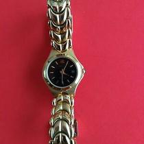 Paolo Designed by Paolo Gucci Woman Watch Photo