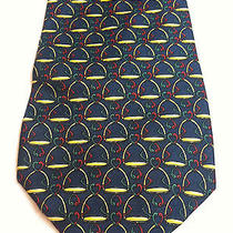 Paolo Gucci Mens Tie  Photo