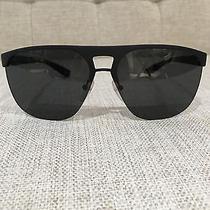 Parada Sunglasses Photo