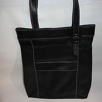 Parfums Givenchy Cosmetics Gift Bag Black  Photo