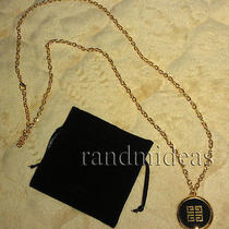 Parfums Givenchy Event Accessories-Necklace/case/key Chain-Le-Available 4 Items Photo